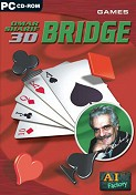 Mindscape Bridge PC box
