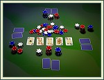 link to Texas Hold'em Poker