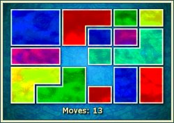 Move-it screenshot