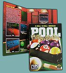 Friday Night 3D Pool PC box
